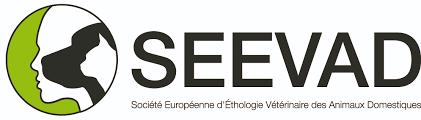 Société europééne d'éthologie vétérinaire partenaire de sirius éducation canine et françois illy